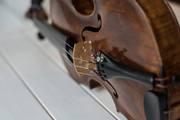 Скрипка 44